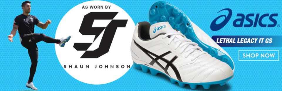 Asics-Kids-Lethal-Legacy-IT-GS-SJ-Football-Boots