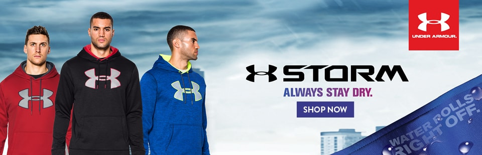 under-armour-storm