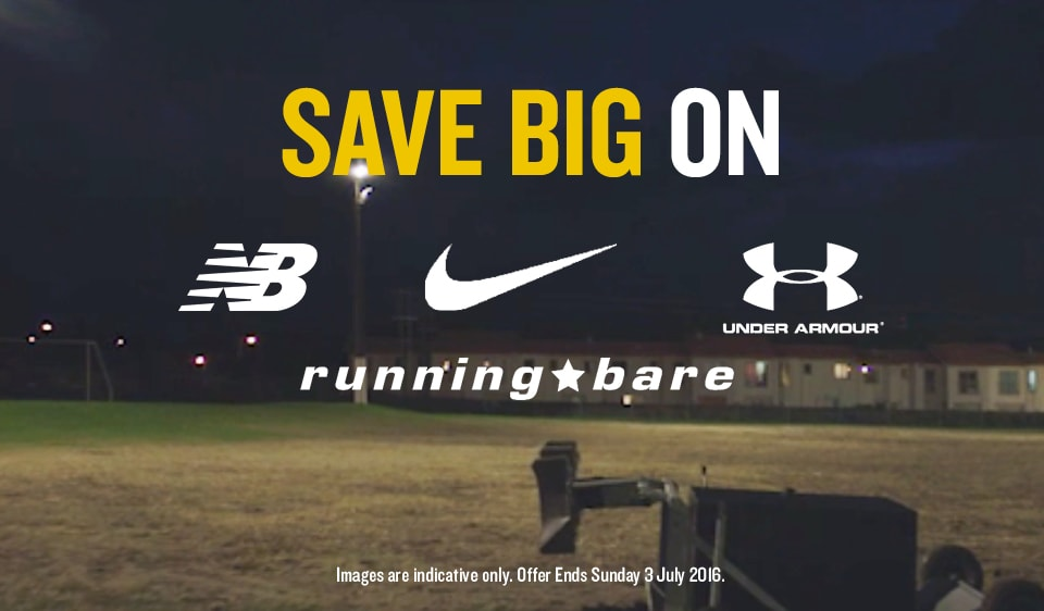 save-big-on-these-brands