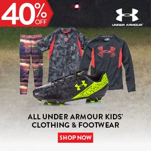 all-under-armour-junior-clothing-and-footwear