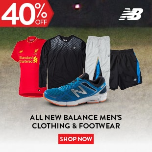 all-new-balance-mens-clothing-and-footwear