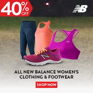 all-new-balance-womens-clothing-and-footwear