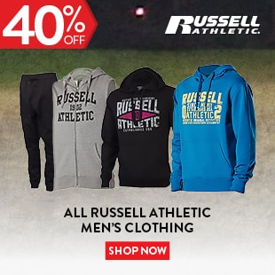 all-russell-athletic-mens-clothing
