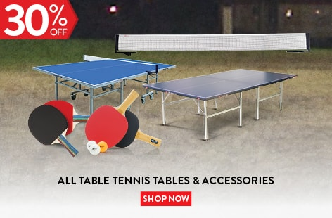 all-table-tennis-tables-and-accessories