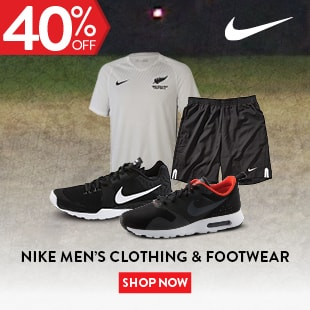 all-nike-mens-clothing-and-footwear