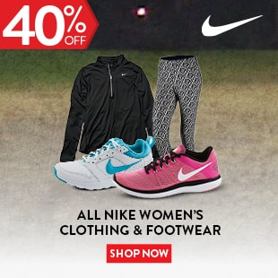 all-nike-womens-clothing-and-footwear