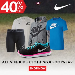 all-nike-juniors-clothing-and-footwear