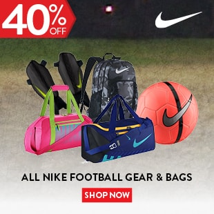 all-nike-football-gear-and-bags