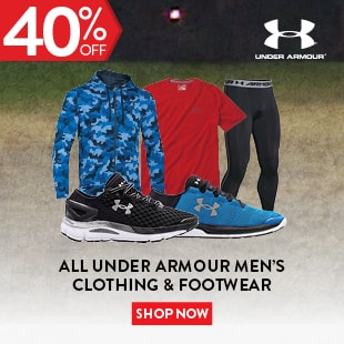 all-under-armour-mens-clothing-and-footwear