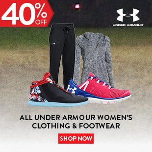 all-under-armour-womens-clothing-and-footwear
