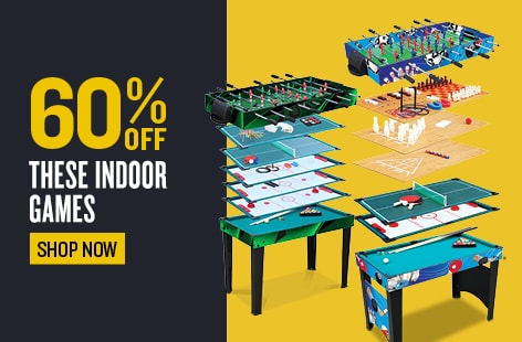 selected-indoor-games-tables