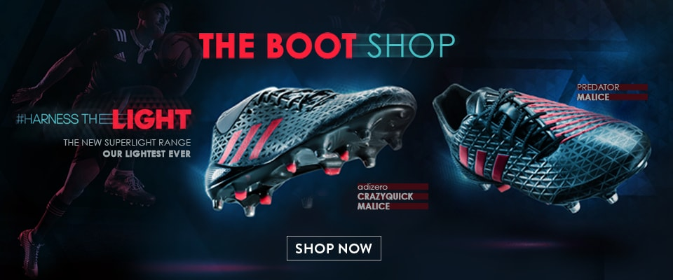 adidas-the-boot-shop