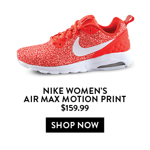 Nike-Womens-Air-Max-Motion-Print-Lifestyle-Shoes