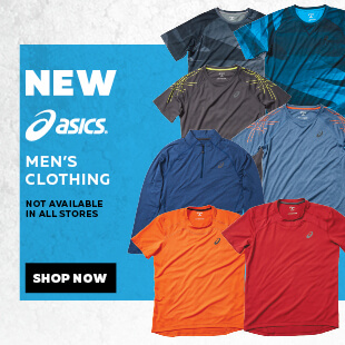 http://www.rebelsport.co.nz/direct-access-rs/clothing/mens/sept-mailer--asics-mens-clothing