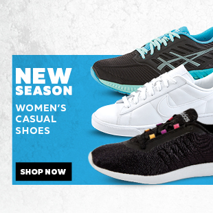 sept-mailer--womens-casual-shoes