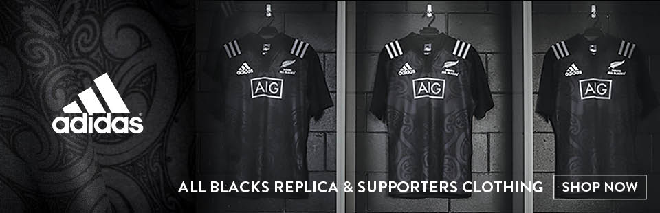 adidas-all-blacks-supporters-gear