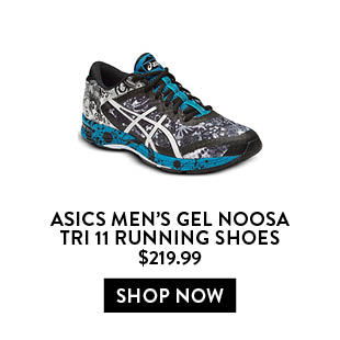 Asics-Mens-Gel-Noosa-Tri-11-Running-Shoes