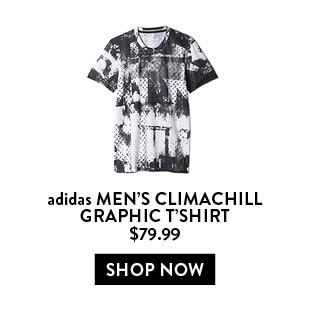 adidas-Mens-Climachill-Graphic-Short-Sleeve-Tshirt