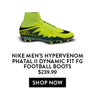 Nike-Mens-Hypervenom-Phatal-II-Dynamic-Fit-FG-Football-Boots