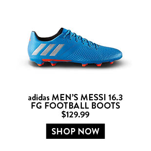 adidas-Mens-Messi-16.3-FG-Football-Boots