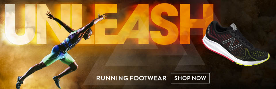 all-running-footwear