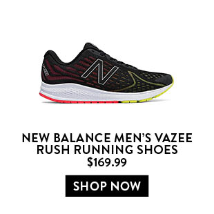 New-Balance-Men's-MRUSHBP2-D-VAZEE-RUSH-Running-Shoes