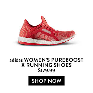 adidas-Womens-Pureboost-X-Running-Shoes