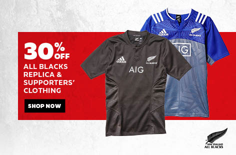 all-blacks-supporters-gear