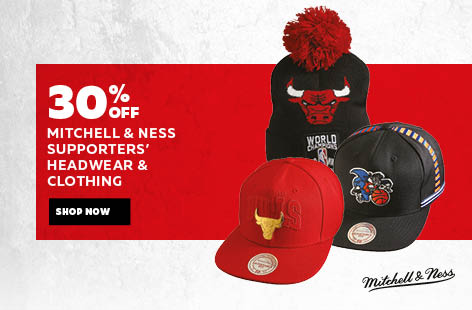 mitchell-and-ness-supporters-gear