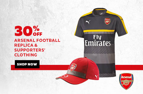 arsenal-football-supporters-gear