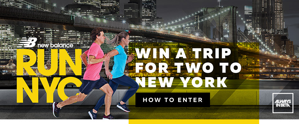 RS_New_Balance_Run_NYC_Competition