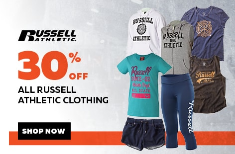all-russell-athletic-clothing