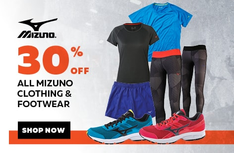 mizuno-clothing-and-footwear