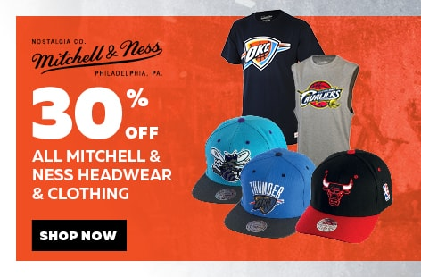 all-mitchell-and-ness-headwear-and-clothing