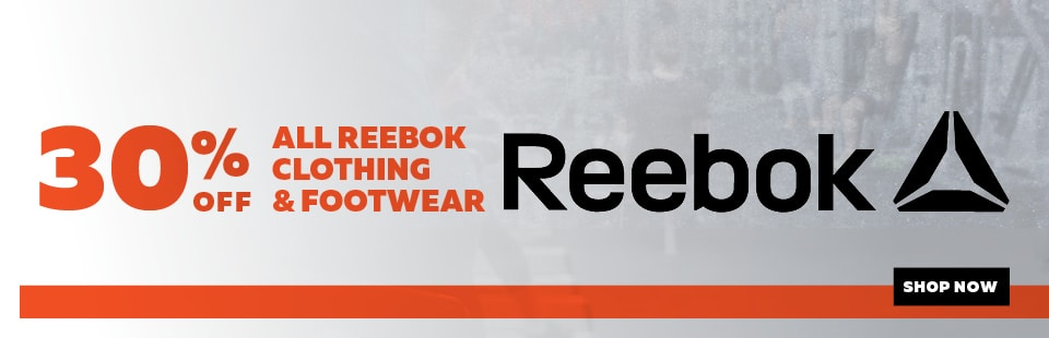 reebok-clothing-and-footwear