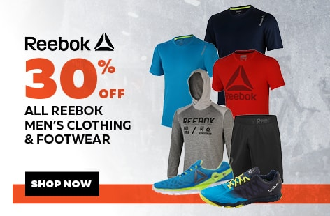 reebok-mens-clothing-and-footwear
