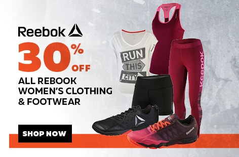 reebok-womens-clothing-and-footwear