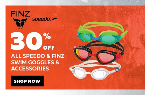speedo-and-finz-googles