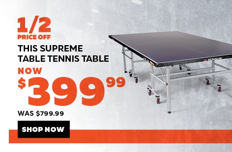 Double-Fish-Table-Tennis-Table-Supreme-201b