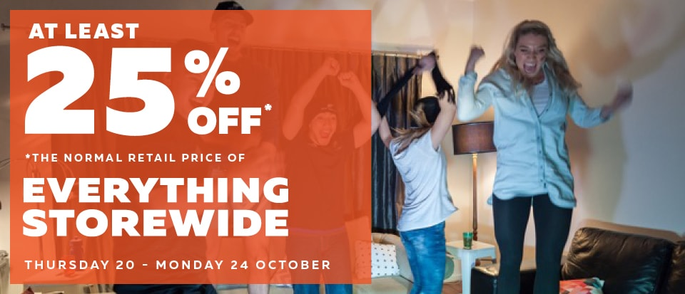 at_least_25percent_off_everything_storewide_labour_weekend
