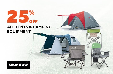 all-tents-and-camping-equipment
