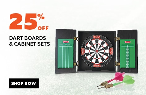 dart-boards-and-cabinet-sets