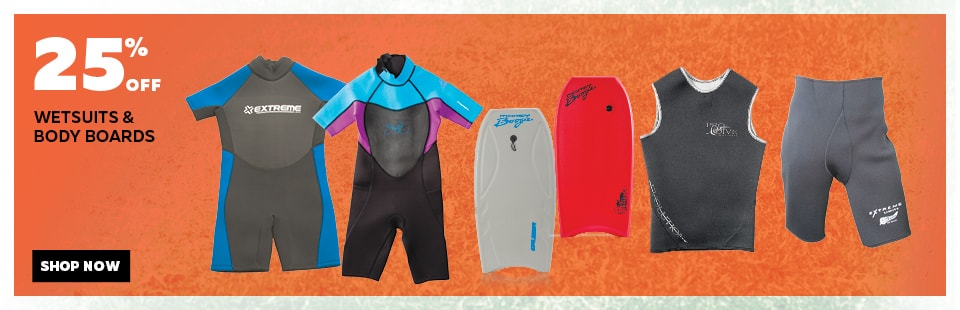 all-wetsuits-and-body-boards