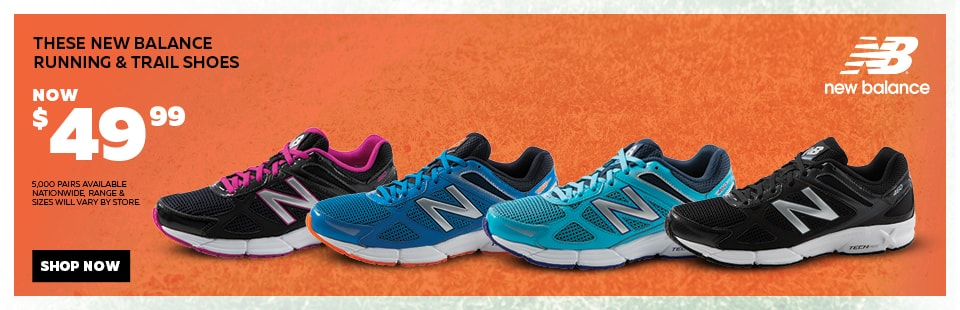 nb-running-and-trail-shoes