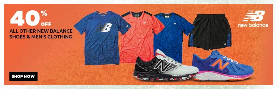 all-other-nb-footwear-and-nb-mens-clothing
