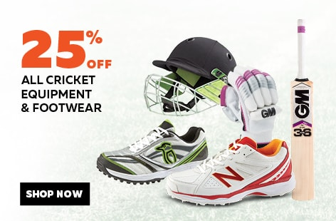 all-cricket-gear-and-fw