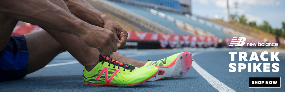 new-balance-track-spikes