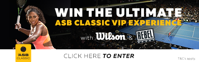 win_the_ultimate_asb_classic_vip_experience_with_wilson_and_rebel_competition