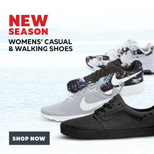 nov-dec-mailer--womens-lifestyle-and-casual-shoes