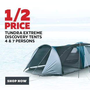 tundra-extreme-discovery-tents